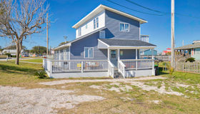 1140 Salter Path Road, Indian Beach, NC 28512