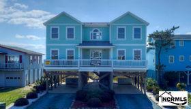 337 Ocean Boulevard W, Holden Beach, NC 28462