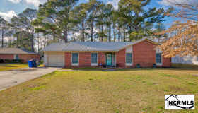 513 W Springhill Terrace, Jacksonville, NC 28546