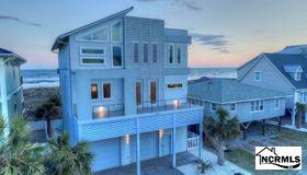264 E First Street, Ocean Isle Beach, NC 28469