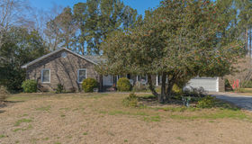308 Chatham Place, Wilmington, NC 28412