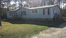 214 Bellhammon Forest Drive, Rocky Point, NC 28457
