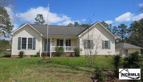 1073 Grant Circle, Southport, NC 28461