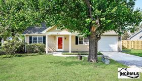 6620 Sunwood Circle, Wilmington, NC 28405