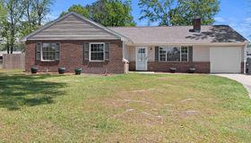 511 Haddock Court, Jacksonville, NC 28546