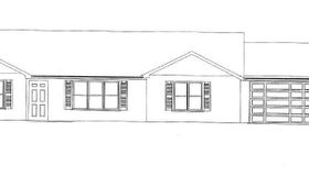 Lot 95 Pond Road, Rocky Point, NC 28457