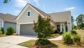 525 Lyrebird Avenue, Wilmington, NC 28412