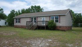 9070 Black Chestnut Drive NE, Leland, NC 28451