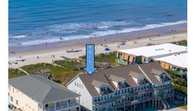 271 W First Street #a, Ocean Isle Beach, NC 28469