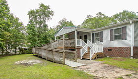 2505 Sunrise Street sw, Supply, NC 28462