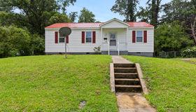 117 Banks Street, Jacksonville, NC 28540
