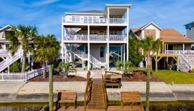 9 Pender Street, Ocean Isle Beach, NC 28469