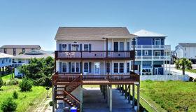 64 E Second Street, Ocean Isle Beach, NC 28469