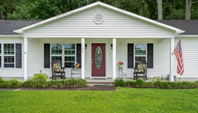 1162 N Bryan Road, Jacksonville, NC 28546