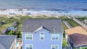 230 E First Street, Ocean Isle Beach, NC 28469