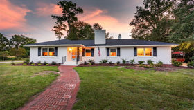 2214 Oleander Drive, Wilmington, NC 28403