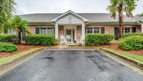 1074 Headwater Cove Lane, Wilmington, NC 28403