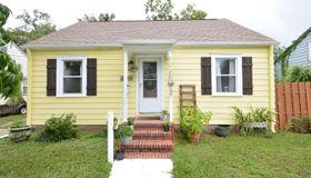 1911 Monroe Street, Wilmington, NC 28401