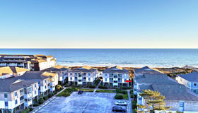 37 Ocean Isle West Boulevard #e-2, Ocean Isle Beach, NC 28469
