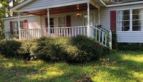 179 Arlington Drive, Wilmington, NC 28401