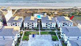 39 Ocean Isle West Boulevard #f-4, Ocean Isle Beach, NC 28469