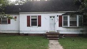 507 N Brown Street, Chadbourn, NC 28431