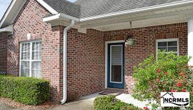 233 Hibiscus Way, Wilmington, NC 28412