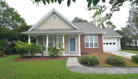 3809 Habberline Street, Wilmington, NC 28412