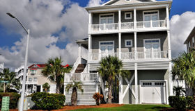 213 E Second Street, Ocean Isle Beach, NC 28469