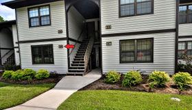 305 Country Club Villa Drive #3, Shallotte, NC 28470