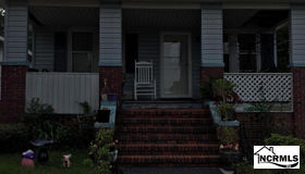 511 N 11th Street, Wilmington, NC 28401