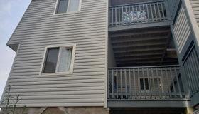 299 W First Street #a-1, Ocean Isle Beach, NC 28469