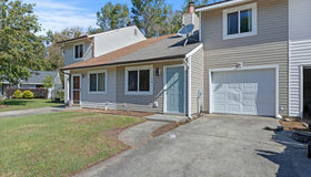 110 N Onsville Place, Jacksonville, NC 28546