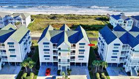 2 Becky Street #e, Ocean Isle Beach, NC 28469