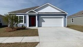 562 Draymore Drive NE #lot 1140, Leland, NC 28451
