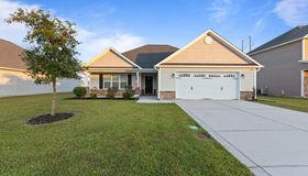 129 Cavalier Drive, Jacksonville, NC 28546