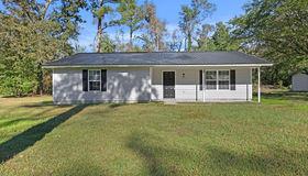 217 Winter Place, Jacksonville, NC 28540