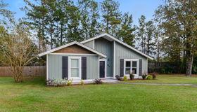 515 S Pine Cone Lane, Jacksonville, NC 28546