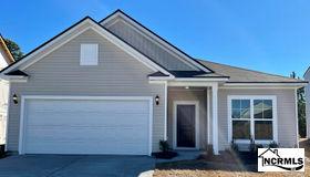 5184 Fortuna Drive, Leland, NC 28451