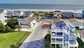 160 E Second Street, Ocean Isle Beach, NC 28469