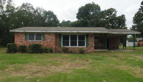 207 Cedar Drive, Riegelwood, NC 28456