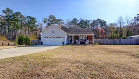 140 Forbes Estates Drive, Jacksonville, NC 28540