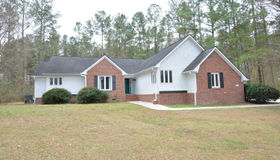 270 Racoon Hollow Road, Atkinson, NC 28421