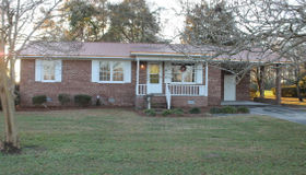 1193 Butler Town Road, Clarendon, NC 28432
