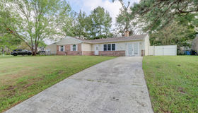 507 Thyme Court, Jacksonville, NC 28540