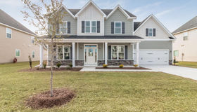 000 Southwest Plantation Drive #lot 95, Jacksonville, NC 28540