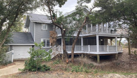 2 Earl Of Craven Court, Bald Head Island, NC 28461