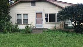 211 S Wilkes Street, Chadbourn, NC 28431