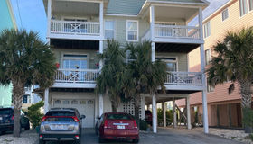 1607 Carolina Beach Avenue N #1, Carolina Beach, NC 28428