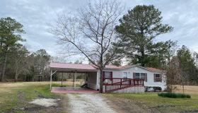 1085 Wells Road, Jacksonville, NC 28540